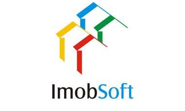 ImobSoft